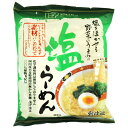[all products point up to 16 times May 27 23:59 マデ] salt ramen (102 g) [Sokensha]