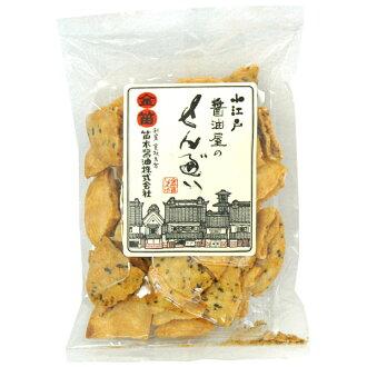 醬油店餅乾剪切裂紋 (135 g)