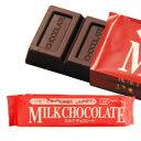 チョコレート ポイント