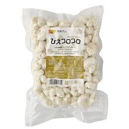 ひえコロコロ(50g)【創健社】