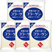 Fish collagen eat Mai WAH (100 g)