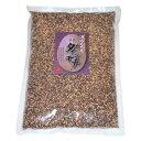 【1月新商品】讃岐もち麦 ダイシモチ(1kg)【まるも】