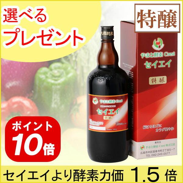 Daiwa enzyme seiei special jyouji (1200 ml)