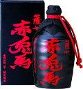 【限定】播州 赤兎馬 徳利 25度 720ml 濱田酒造 【芋焼酎】せきとば とっくり