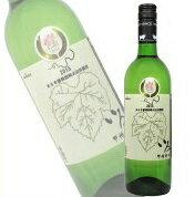 いろ 甲州辛口白ワイン 750ml x12本【日本】国産ワイン【まるき葡萄酒】