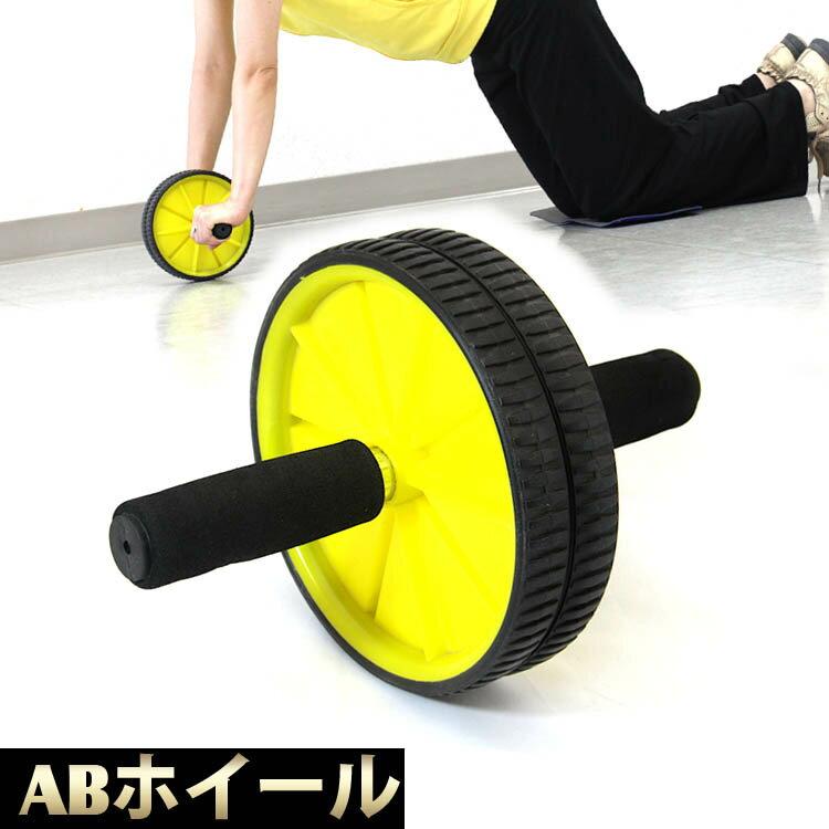 女性はバストアップ、男性はビルドアップ胸筋 上腕 腹筋 背筋 全身のインナーマッスル効果抜群バランスを取りながら全身の筋肉を効果的に強化可能