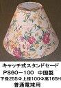 PS60-100
