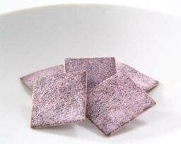 ◇昆布佃煮・塩吹タイプの梅こぶ風味◇小豆島佃煮・梅昆布茶(520g)