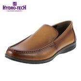[入荷次第発送][ハイドロテック ウルトラライト] HYDRO-TECH HD1316 メンズ   ドライビングシューズ   軽量 軽い   本革 上質   ブランド 人気   タン05P03Dec16