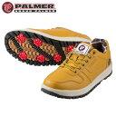 [ショーンパーマー] SHAUN PALMER SP14-336WT メンズ | スノーシューズ | スノトレ 雪靴 雪対応 | ブランド 人気 | 定番 シンプル | キャメル