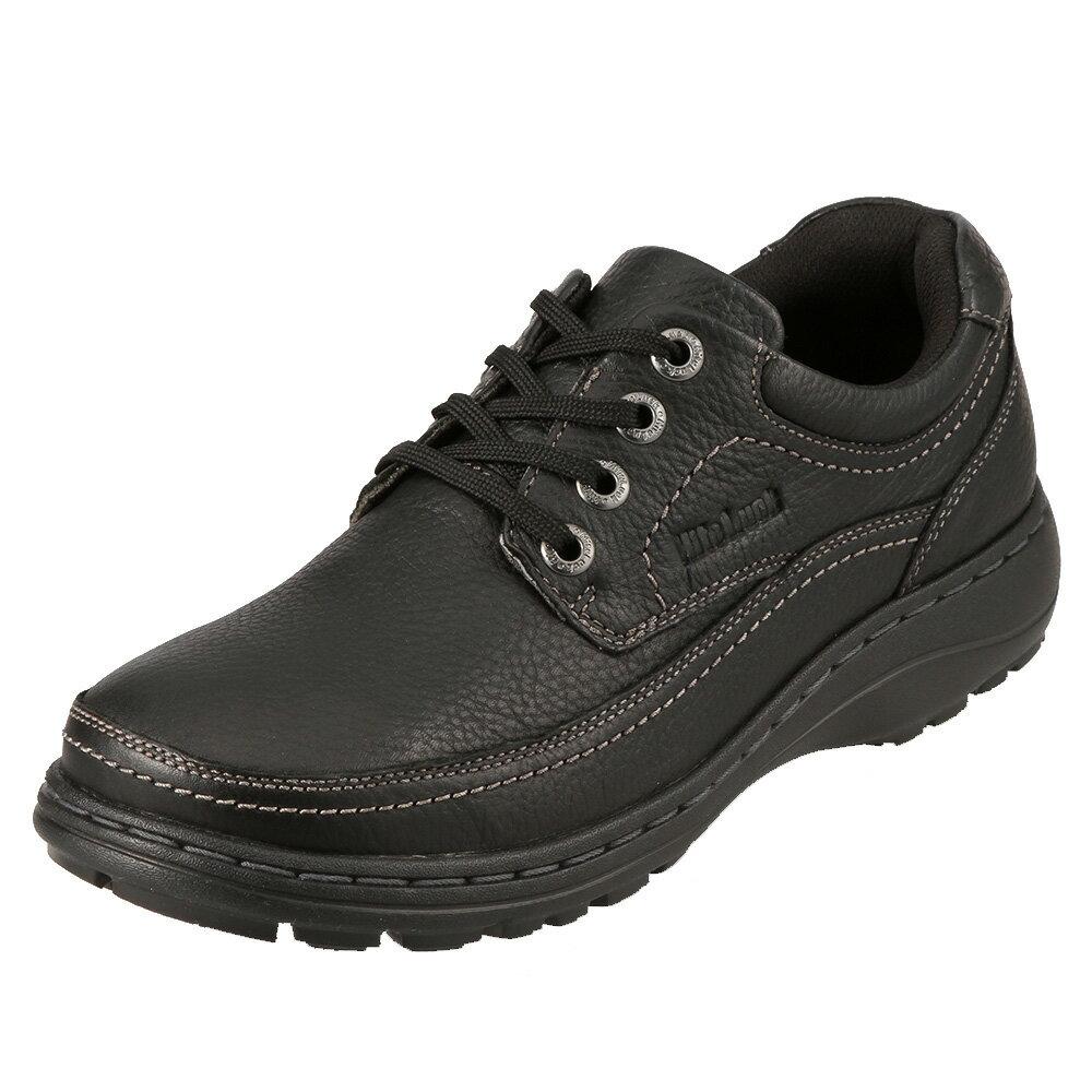 ... 靴 | 小さいサイズ対応 24.5cm