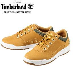 【通販価格】[ティンバーランド] Timberland TIMB 6218BW レディース | ローカットスニーカー | BRIDGTON OX ブライトン | 迷彩柄 カモフラ | イエロー