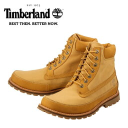[ティンバーランド] Timberland TIMB A186Z メンズ | ハイカットスニーカー | 6INCHI PREMIUM | キャンバススニーカー | 大きいサイズ対応 28.0cm 29.0cm 30.0cm | イエロー