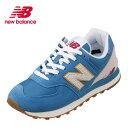 ニューバランス new balance ML574SCAD ...