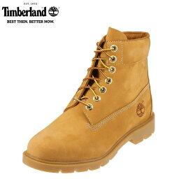 ティンバーランド Timberland ブーツ TIMB 10066 メンズ靴 靴 シューズ 25.0 - 28.0cm 3E ショートブーツ 6インチ ミッドカット 防水 耐久性 レースアップ 人気モデル 大きいサイズ 対応 28.0cm イエロー★お取り寄せ★