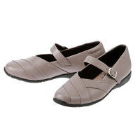 ... P19Jul15:靴・チヨダ楽天市場店