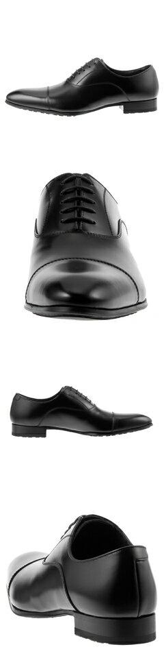 [リーガル] REGAL REGAL ストレートチップ 011R メンズ