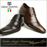 【到着後レビューで3,980】ビジネスシューズ 人気 イタリアンデザイン レースアップ ストレートチップ メンズ ビジネス セール 脚長 紐靴 革靴 紳士靴 4387【選べる福袋7