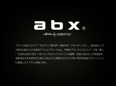�ܳ�������[abx]�ý�3E�����塼���ӥ��ͥ����塼���ӥ��ͥ�����ȥ�åץ��������ȥ�