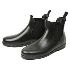 メンズブーツレインシューズメンズサイドゴアブーツ完全防水レインブーツスノーシューズスノーブーツメンズラバーシューズ長靴雨靴防滑男靴メンズシューズ