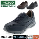 MONO モノ メンズ 運動靴 ジョギング ランニング 防水...