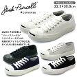 【CONVERSE】【JACK PURCELL】【コンバース】【ジャックパーセル】ローカット メンズ レディース スニーカー 白 黒 ネイビー ライトグレー22.5cm~28.0cm 定番【10P07Feb16】