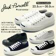 【CONVERSE】【JACK PURCELL】【コンバース】【ジャックパーセル】ローカット メンズ レディース スニーカー キャンバス シューズ 白 黒 ネイビー ライトグレー22.5cm~30.0cm 定番
