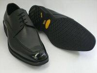ケンフォードKB16L(ブラック)ビジネスUチップ