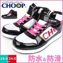 Cjo53659a-1