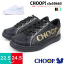 Clo50665_1