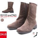 Eco7943_1