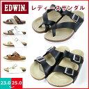 Dm-eb-sandal-l-1