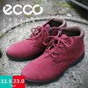 Ec2163-1