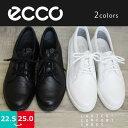 Ec5393-1