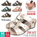 Kk-wi-sandal-1