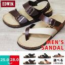 Dm-eb-sandal-m-1