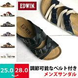 �ڤ����ڡۡڤ��㤤���ۥ�� ������� EDWIN ���ɥ����� ��DM-EW-SANDAL-M�ۢ�ew9165����SS2015��