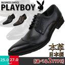 Playboy-hongawa-1
