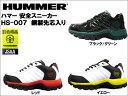 【ポイント10倍】 HUMMER [ ハマー ] HS-00...
