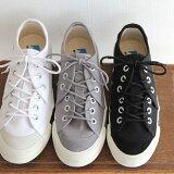 ��10%OFF�����ݥ��������RFW�ʥ����륨�ե��֥�塼)�?���åȥ����Х����ˡ�����SANDWICH-LO STANDARD R-1432011(��ǥ�����) (RHYTHM FOOTWEAR/�ꥺ��եåȥ������ˡ�smtb-KD��