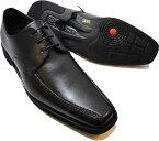 【送料無料】WALKERS-MATE WA-7301BK(ブラック)本革ビジネスシューズ 通気機能付 メンズ 革靴 レザーシューズ 多機能ビジネスウォーキング    【返品送料無料】10P01Oct16【RCP】