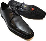 【】WALKERS-MATE【通気機能付】本革ビジネスシューズ 多機能ウォーキングモデル WA-7301BK(ブラック)【返品無料対応】メンズ 革靴 レザーシューズ   【RCP】P25Jan15