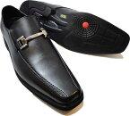 【送料無料】WALKERS-MATE WA-7303BK(ブラック)ビット通気機能付本革ビジネスシューズ 多機能ウォーキングモデル メンズ 革靴 レザーシューズ   【返品送料無料】10P03Dec16【RCP】