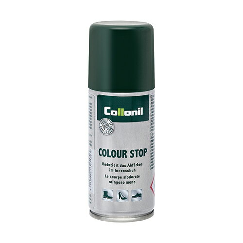 コロニル カラーストップ 100ml Collonilの商品画像