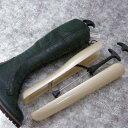 ロングブーツ用シューキーパー pedag ペダック ブーツキーパー(ドイツ製)