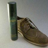 シダーウッドオイル配合の栄養?防水スプレー「Collonil コロニル」1909 シュプリームプロテクトスプレー(ドイツ製)起毛革にも使えます【楽ギフ包装選択】靴 シューズ【RCP】
