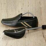 軽量プラスティックシューキーパー【Collonil コロニル】スプリング シューキーパーメンズフリーサイズ靴 シューズ10P01Mar15