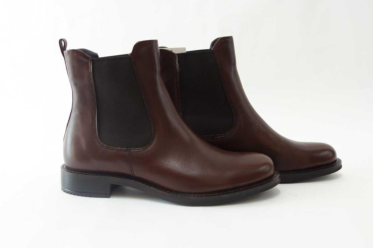 ... アブーツ『靴』:靴のシナガワ