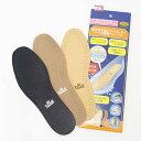 《メール便可》天然シープレザーインソールclub VINTAGE COMFORT クラブヴィンテージコンフォートインソール(ドイツ製)プリンセス ロング(婦人用)靴 シューケア用品