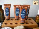 天然素材で作られた靴ケア品【TAPIR タピール】フレーゲクリーム表革用ツヤだしクリーム(ドイツ製)靴 シューズ